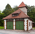 Hillentrup-Feuerwehrhaus-15.jpg