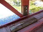 Hillsgrove Covered Bridge restoration 6.JPG