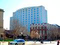 Hilton® Madison Monona Terrace Hotel - panoramio.jpg