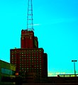 Hilton® Milwaukee City Center - panoramio.jpg