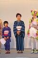 Himeji Yukata Matsuri 2009p1 052.jpg