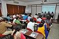 Hindi Workshop And Seminar - NCSM - Kolkata 2018-03-26 9400.JPG