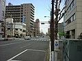 Hiratsuka - panoramio - kcomiida (2).jpg