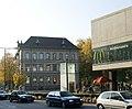 HirschgrabenFK.JPG
