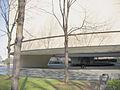 Hirshhorn Museum (underneath) 2.jpg