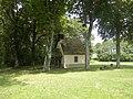 Hirtzbach, Chapelle Saint-Léger.jpg