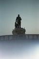 His Statue at Dr BR Ambedkar's Samajik Parivartan Sthal, Gomti Nagar, Lucknow.tif