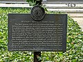Historic District marker 20210821 192619421.jpg