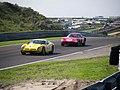 Historic Grand Prix (21024232521).jpg