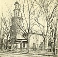 Historic shrines of America; being the story of one hundred and twenty historic buildings and the pioneers who made them notable (1918) (14597273077).jpg