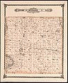 Historical atlas of Cowley County, Kansas LOC 2007633515-17.jpg