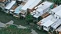 Ho Chi Minh City, Vietnam (Unsplash BYaJlr6-GqY).jpg