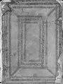 Hoc in libro nunqua(m) ante tipis aeneis in lucem edita haec insunt - Klaudiou Ptolemaiou pelousieos Tetrabiblos syntaxis pros Syron adelpho = Claudii Ptolemaei pelusiensis libri quatuor compositi Syro (IA ARes43420).pdf