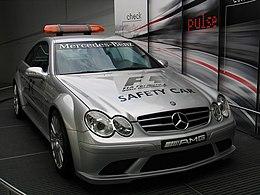 Hockenheim F1 safetycar.jpg