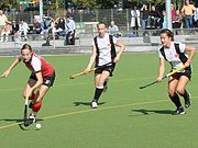 Hockey-Damen-TSVM-SGEF