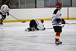 Hockey 20080928 (2) (2898063918).jpg