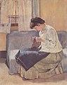 Hodler - Näherin - ca 1885-87.jpeg