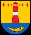 Hoernum Wappen.png