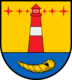 Coat of arms of Hörnum