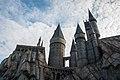 Hogwarts Castle (43334650431).jpg