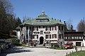 Hohe Wand Alpin- und Heimatmuseum.JPG