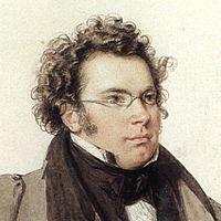 Franz Schubert* Schubert·, Ludwig van Beethoven* Beethoven·, Berliner Philharmoniker* Berlin Philharmonic·, Herbert von Karajan - Symphony No. 8