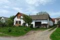 Hojovice 05.jpg