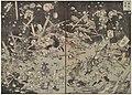 HokusaiHoeizan.jpg