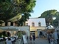 Holidays Greece - panoramio (356).jpg