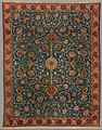 Holland Park carpet MET DP245936.jpg