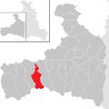 Hollersbach im Pinzgau im Bezirk ZE.png