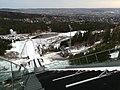 Holmenkollen pohled (1).jpg