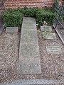 Holmens Kirkegård - Lorentzen and Lumbye 02.jpg