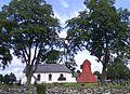 Holms kyrka 02.jpg