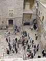 Holy Sepulchre Parvis IMG 0450.jpg