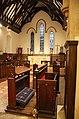 Holy Trinity Church - geograph.org.uk - 839067.jpg