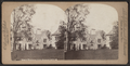 Home of Washington Irving. Sunnyside, N.Y, from Robert N. Dennis collection of stereoscopic views.png