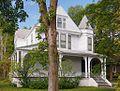 Homer E. Sargent House.jpg