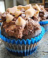 Homestyle fluffernutter cupcake.jpg