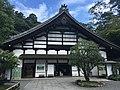 Honbo of Nanzen-ji.jpg
