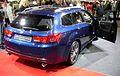Honda Accord Tourer 2.4 Executive Heck.JPG