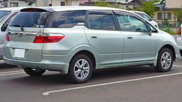 Honda Airwave Rear.jpg