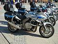 Honda CBF1000 Policja DSC01338.JPG