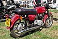 Honda CD175 (1971).jpg