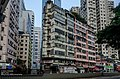 Hong Kong (16970329145).jpg