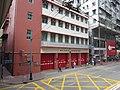 Hong Kong (2017) - 1,115.jpg