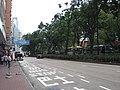 Hong Kong (2017) - 1,290.jpg