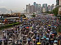 Hong Kong protests - IMG 20190818 173926.jpg