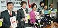 Hong kong political consultation update.jpg