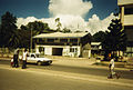 Honiara Police Station, The Solomon Islands.jpg